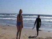 Mami.Siri.on.the.Beach.LHA.0808