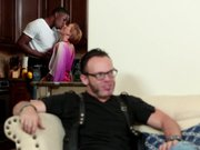 Katja Kassin Milf And Cuckold