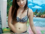 22nd Asian Web Cam Models (Promo Series)