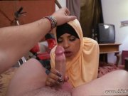 Teenagers arabs girls nude photos and hot