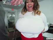 After Hours Fun With Brandy Talore on Big Tits Round Asses