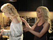 Samantha Rone, Hillary Scott Girls Have Fun