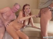 Old woman fucked hd xxx Frannkie And The