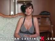 Hot Amateur Bbw Slut Connie Carter Anal