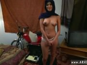 Arab house wife fuck so I sent my assitant