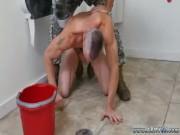 Latest military men nude photos gay Good