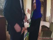 Amateur braces blowjob Anything to Help The