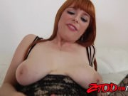 Penny Pax gets fucked and creampied