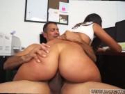 Big tits friend's daughter hardcore Bring