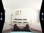 VR Porn Fucking A Sexy Girl Alexa Tomas On BaDoinkVR com