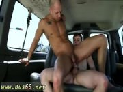 gay sex kyler first time Excited To