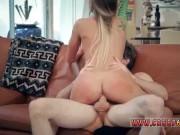Girl bondage pussy tickle These whorish