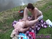 Teen mind control xxx Hot lezzies going on