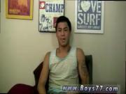 Boy gay sex in speedos clips xxx First