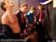 guy male club gay sex twink emo cock