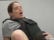 Pierced pussy fuck milf xxx Prostitution