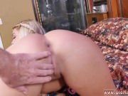 Old couple cuckold foot xxx fat horny daddy