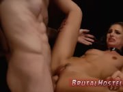 Hot nude sex hd sunglasses blowjob xxx Two