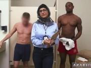 Arab nude xxx Black vs White, My Ultimate