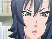 Genkaku Cool na Sensei ga Aheboteochi! OVA 1