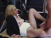 Amateur solo masturbation in car Hot Milf