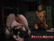 Dominated wife blowjob Just as fright is