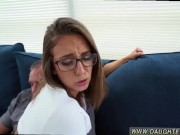 Italian chum's daughter xxx real mother hd