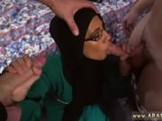 Arab teen sex big ass arabic xxx Desperate