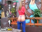 BANGBROS - Bootylicious Alexis Texas Is A 100% Certified PAWG