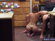 Show pussy and ass public first time Crazy