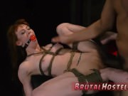French feet domination Sexy youthfull