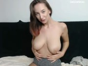 MILK YOUR COCK FOR ME DADDY PLEASE I BEG YOU ONE