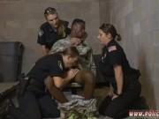Big butt blonde milf toilet Fake Soldier